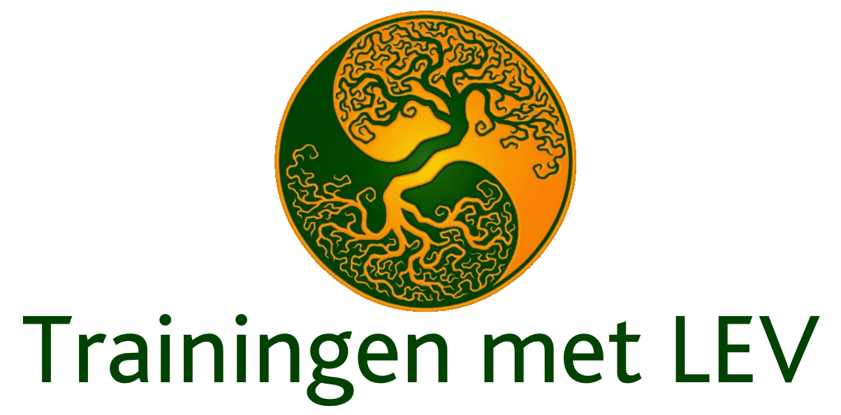 Mindfulness Zoetermeer Trainingen