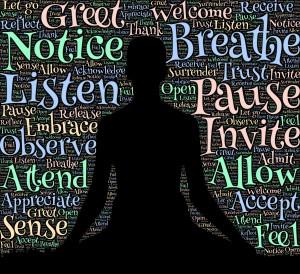 meditation-567593