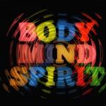 Mindfulness Trainingen