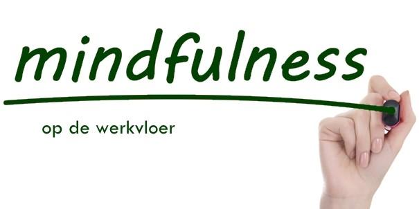 Mindfulness op de werkvloer workshops