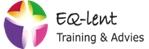 EQ-Lent