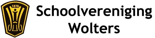 Schoolvereniging Wolters