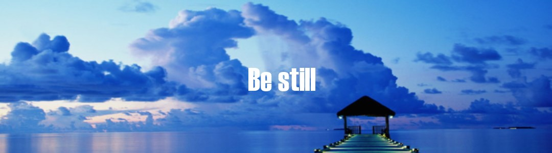 Mindfulness Uitdaging Dag 24