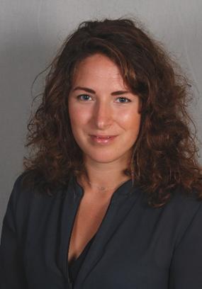 Laura Verhoog